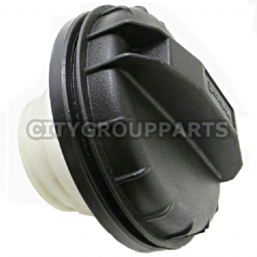 Kia Pro Ceed Hatchback (2008 to 2013) Petrol / Diesel Locking Fuel Cap